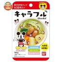 バンダイ キャラフル ミッキーマウス 2.8g×12袋入