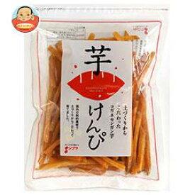澁谷食品 芋けんぴ 265g×10袋入