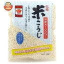 ますやみそ 乾燥米こうじ 300g×10袋入