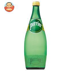 サントリー ペリエ 750ml瓶×12本入