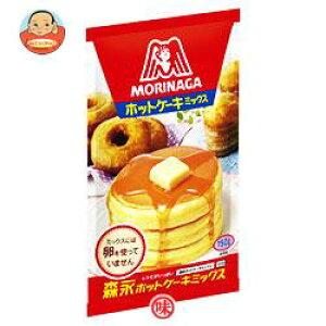 森永製菓 ホットケーキミックス 150g×40(20×2)袋入