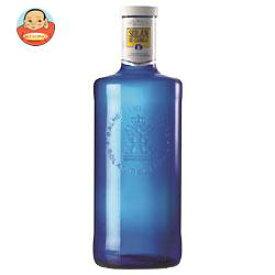 送料無料 SOLAN DE CABRAS(ソラン デ カブラス) 1L瓶×6本入 ※北海道・沖縄は別途送料が必要。