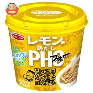 送料無料 エースコック ハノイのおもてなし レモン味鶏だしフォー 31g×12(6×2)個入 ※北海道・沖縄は別途送料が必要。