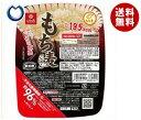 【送料無料】はくばく もち麦ごはん 無菌パック 150g×12(6×2)個入 ※北海道・沖縄・離島は別途送料が必要。