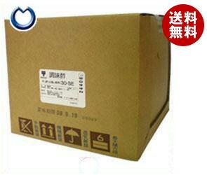 【送料無料】ミツカン すし酢 30-SE 20L×1個入 ※北海道・沖縄・離島は別途送料が必要。