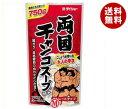 【送料無料】ダイショー 両国チャンコスープ 750g×10袋入 ※北海道・沖縄・離島は別途送料が必要。