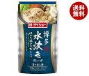 【送料無料】ダイショー 博多水炊きスープ 750g×10袋入 ※北海道・沖縄・離島は別途送料が必要。