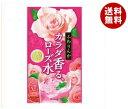 【送料無料】クラシエ カラダ香るローズ水 10g×3袋×80(10×8)袋入 ※北海道・沖縄・離島は別途送料が必要。