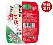 【送料無料】サトウ食品 サトウのごはん コシヒカリ 小盛り 150g×20個入 ※北海道・沖縄・離島は別途送料が必要。