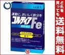 【送料無料】【2ケースセット】明治 コルディアFe パウダータイプ (1.5g×14袋)×6箱入×(2ケース) ※北海道・沖縄・離島は別途送料が必要。