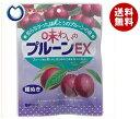 【送料無料】東洋ナッツ食品 トン 味わいのプルーンEX 240g×10袋入 ※北海道・沖縄・離島は別途送料が必要。
