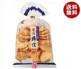 【送料無料】三幸製菓 越後樽焼 旨み塩 111g×12個入 ※北海道・沖縄・離島は別途送料が必要。
