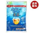 【送料無料】はくばく 水出しでおいしい麦茶 360g(20g×18袋)×12袋入 ※北海道・沖縄・離島は別途送料が必要。
