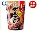 【送料無料】サラヤ ラカント ぜんざい 160g×10袋入 ※北海道・沖縄・離島は別途送料が必要。