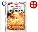 【送料無料】マルエス チーズいか 62g×10袋入 ※北海道・沖縄・離島は別途送料が必要。