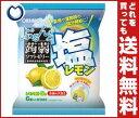 【送料無料】オリヒロ ぷるんと蒟蒻ゼリー 塩レモン 18g×6個×24袋入 ※北海道・沖縄・離島は別途送料が必要。