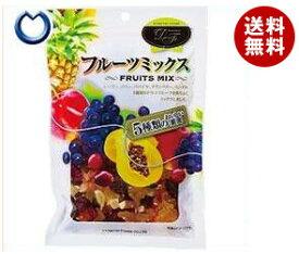 送料無料 【2ケースセット】共立食品 フルーツミックス 徳用 170g×10袋入×(2ケース) ※北海道・沖縄・離島は別途送料が必要。