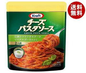 送料無料 ハインツ クラフト チーズパスタソース 完熟トマトのポモドーロ マスカルポーネ仕立て 230g×6袋入 ※北海道・沖縄・離島は別途送料が必要。