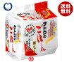 サトウ食品サトウのごはん銀シャリ5食パック(200g×5食)×8袋入