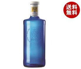 送料無料 SOLAN DE CABRAS(ソラン デ カブラス) 1L瓶×6本入 ※北海道・沖縄・離島は別途送料が必要。