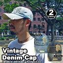 コットン 帽子 キャップ 帽子 ゴルフ帽 ゴルフキャップ 帽子 メッシュキャップ 帽子 無地 キャップ 帽子 メンズ キャ…