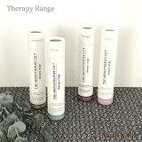 TherapyRangePulsePointsTRAポイントオイルエッセンシャルオイル香水天然香料ギフト