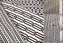 日本製 旅館浴衣【ホテル】【寝巻き浴衣】【業務用】【レディース】【メンズ】【女性】【男性】【リネン対応】