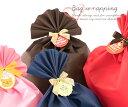 【メール便180円】袋 ラッピング ギフト プレゼント