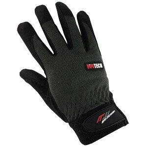 「M-TECH エムテック」(大人気商品!)メカニックグローブ・作業グローブ・作業手袋【MITANI ミタニコーポレーション】