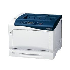 【法人様限定】DocuPrint C2450II 富士ゼロックス(FUJI XEROX) A3カラープリンター