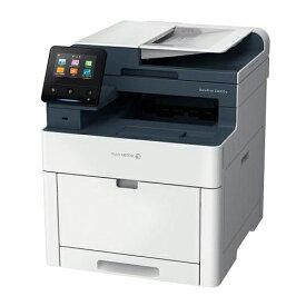 【法人様限定】DocuPrint CM310 z 富士ゼロックス(FUJI XEROX) A4カラープリンター