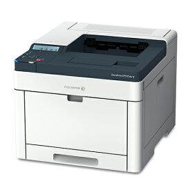 【法人様限定】DocuPrint CP310 dw II 富士ゼロックス(FUJI XEROX) A4カラープリンター