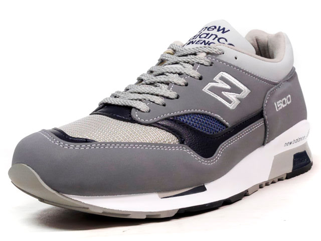 "new balance [ニューバランス] M1500UK ""made in ENGLAND"" ""LIMITED EDITION"" G (M1500UK G)"