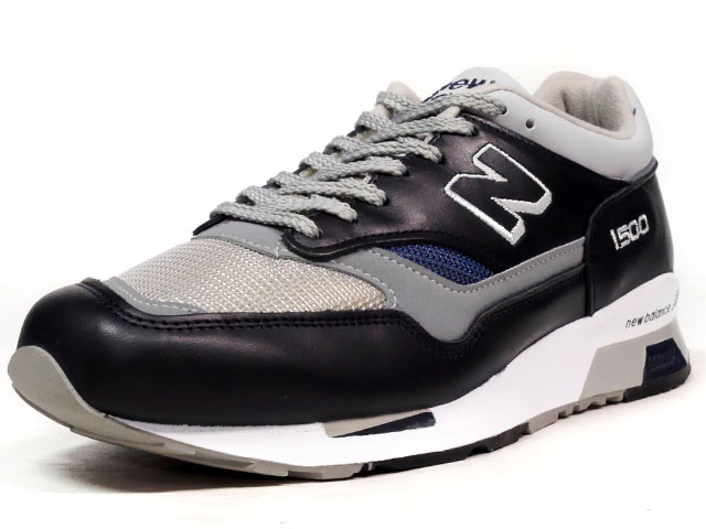 "new balance [ニューバランス] M1500UK ""made in ENGLAND"" ""LIMITED EDITION"" UC (M1500UK UC)"