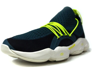"Reebok[リーボックディーエムエックスフュージョンミタスニーカーズミタスニーカーズ]DMXFUSIONMS""mitasneakers""GRN/N.YEL/BLK/O.WHT(CN3603)"