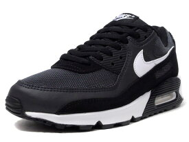 "NIKE [ナイキ エアマックス90 30周年] AIR MAX 90 ""30th ANNIVERSARY"" GREY/WHITE/DARK GREY/BLACK (CN8490-002)"