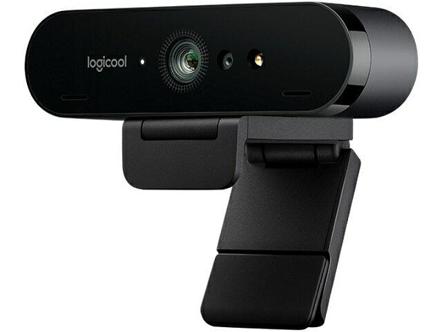 logicool ロジクール ウェブカメラ BRIO C1000eR【送料無料(沖縄、離島除く)】【smtb-u】【送料無料】【kk9n0d18p】