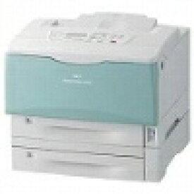 【新品・在庫あり】 NEC MultiWriter 8450NW PR-L8450NW  【送料無料!(沖縄・離島は除く)】【smtb-u】【kk9n0d18p】