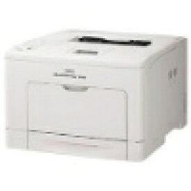 【新品・在庫あり】 NEC MultiWriter 5500 PR-L5500【送料無料!(本州のみ)】【smtb-u】【kk9n0d18p】