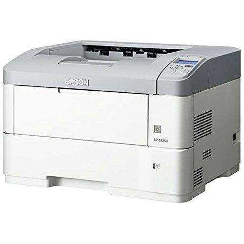 【在庫あり・送料無料!(本州のみ)】 EPSON LP-S3250 A3モノクロページプリンター 【smtb-u】【kk9n0d18p】