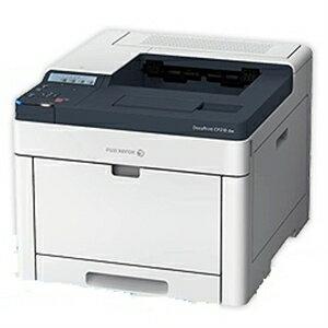 【在庫あり・送料無料!(本州のみ)】 XEROX A4カラーレーザープリンター DocuPrint CP210 dw NL300061【smtb-u】【kk9n0d18p】
