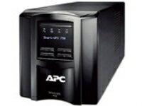 【正規2年間保証・在庫あり・送料無料!(本州のみ)】 APC SMT750J Smart-UPS 750 LCD 100V [黒]【kk9n0d18p】