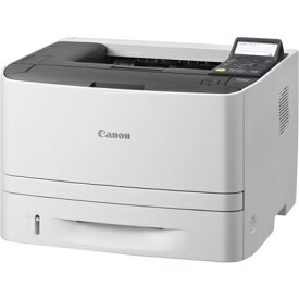 【新品・在庫あり】 CANON A4モノクロ  Satera LBP6600 (5152B001) 【送料無料!(本州のみ)】【smtb-u】【kk9n0d18p】