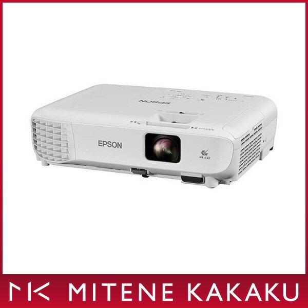 【在庫あり・送料無料!(本州のみ)】 EPSON EB-S05 液晶プロジェクター【kk9n0d18p】