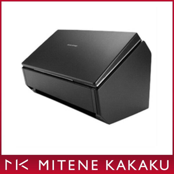 【在庫あり・送料無料!(本州のみ)】 ScanSnap iX500 ●FI-IX500A [ピアノブラック] 【kk9n0d18p】