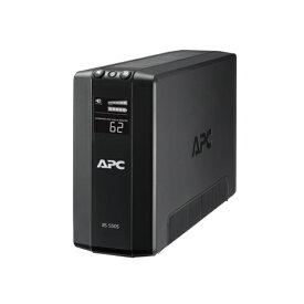 【正規3年保証・新品・在庫あり】BR550S-JP  APC UPS無停電電源装置【送料無料送料無料!(本州のみ)】【kk9n0d18p】