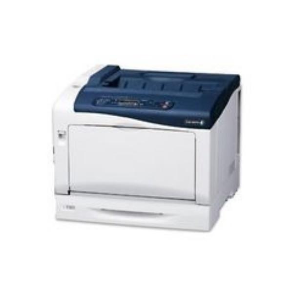 【在庫あり・送料無料!(本州のみ)】 XEROX DocuPrint C3450 d II (NL300066)A3カラー【smtb-u】【kk9n0d18p】
