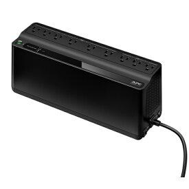【正規3年保証・新品・在庫あり】BE550M1-JP UPS 無停電電源装置 [550VA/330W/矩形波]【送料無料!(本州のみ)】【kk9n0d18p】