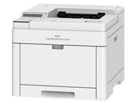 【東証上場の安心企業】【新品・在庫あり★】 NEC Color MultiWriter 5800C PR-L5800C 【送料無料!(沖縄、離島除く)】【smtb-u】