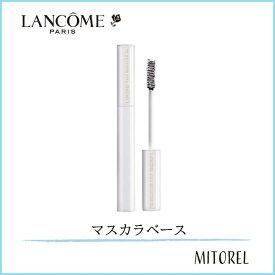 【店内全品送料無料】ランコム LANCOME シィルブースターXL 5.5mL【21g】